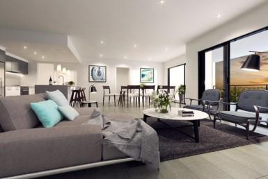 inner living room 1 385x258 - Comfortable family home