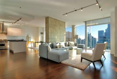 apartment 4 385x258 - Modern day apartment