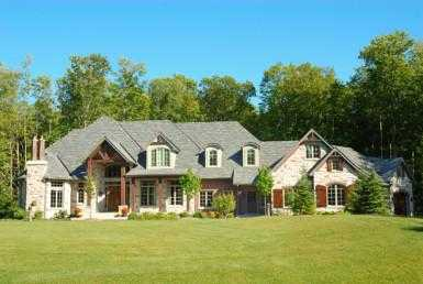 10 385x258 - Luxury Home for Sale