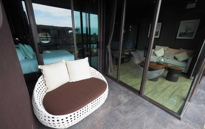 Шикарный новый проект Saturdays Residence