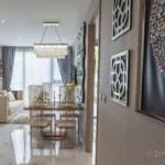продажа квартир в CopaCabana Паттайя, инвестиции в недвижимость