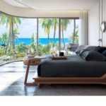 Heavena Phuket, инвестиции в недвижимость
